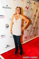 LPGA Champion, Cristie Kerr hosts the Inaugural Liberty Cup Charity Golf Tournament benefiting Birdies for Breast CancerFoundation #104