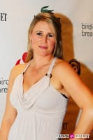 LPGA Champion, Cristie Kerr hosts the Inaugural Liberty Cup Charity Golf Tournament benefiting Birdies for Breast CancerFoundation #107