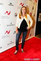 LPGA Champion, Cristie Kerr hosts the Inaugural Liberty Cup Charity Golf Tournament benefiting Birdies for Breast CancerFoundation #112