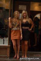 Hanley Store Opening #28