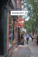 Hanley Store Opening #29