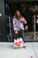 Desigual Undie Party - Santa Monica #10