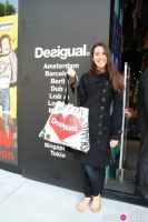 Desigual Undie Party - Santa Monica #11