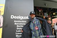 Desigual Undie Party - Santa Monica #16