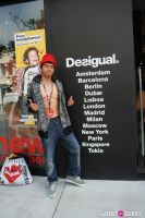 Desigual Undie Party - Santa Monica #18