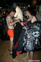 Desigual Undie Party - Santa Monica #26
