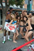 Desigual Undie Party - Santa Monica #108
