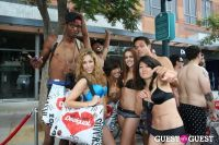 Desigual Undie Party - Santa Monica #109