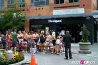 Desigual Undie Party - Santa Monica #110