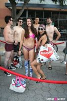 Desigual Undie Party - Santa Monica #117