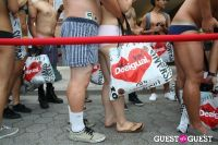 Desigual Undie Party - Santa Monica #119