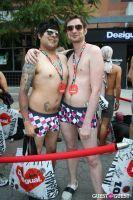 Desigual Undie Party - Santa Monica #133