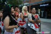 Desigual Undie Party - Santa Monica #139