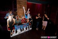 Fox's New Girl Preview Party #3