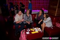 Fox's New Girl Preview Party #7