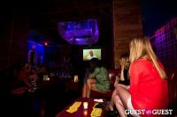 Fox's New Girl Preview Party #21