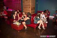 Fox's New Girl Preview Party #42