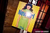 Fox's New Girl Preview Party #72