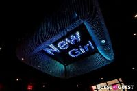 Fox's New Girl Preview Party #76
