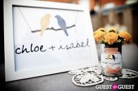 Chloe + Isabel Launch Party #40
