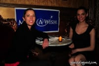 Spring into Action for Make a Wish #80