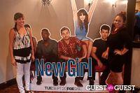 New Girl Screening #69