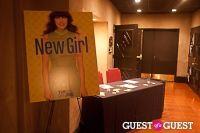 New Girl Screening #80