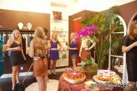 Hanley Store Opening #40