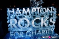 HAMPTONS ROCKS FOR CHARITY PRESENTS THE FIRST ANNUAL CHARITY CONCERT FEATURING CROSBY, STILLS & NASH #4