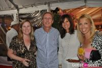 HAMPTONS ROCKS FOR CHARITY PRESENTS THE FIRST ANNUAL CHARITY CONCERT FEATURING CROSBY, STILLS & NASH #43