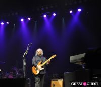 HAMPTONS ROCKS FOR CHARITY PRESENTS THE FIRST ANNUAL CHARITY CONCERT FEATURING CROSBY, STILLS & NASH #92