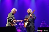 HAMPTONS ROCKS FOR CHARITY PRESENTS THE FIRST ANNUAL CHARITY CONCERT FEATURING CROSBY, STILLS & NASH #108