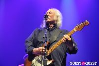 HAMPTONS ROCKS FOR CHARITY PRESENTS THE FIRST ANNUAL CHARITY CONCERT FEATURING CROSBY, STILLS & NASH #136