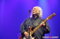HAMPTONS ROCKS FOR CHARITY PRESENTS THE FIRST ANNUAL CHARITY CONCERT FEATURING CROSBY, STILLS & NASH #137