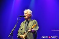 HAMPTONS ROCKS FOR CHARITY PRESENTS THE FIRST ANNUAL CHARITY CONCERT FEATURING CROSBY, STILLS & NASH #149