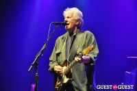 HAMPTONS ROCKS FOR CHARITY PRESENTS THE FIRST ANNUAL CHARITY CONCERT FEATURING CROSBY, STILLS & NASH #157