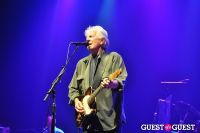 HAMPTONS ROCKS FOR CHARITY PRESENTS THE FIRST ANNUAL CHARITY CONCERT FEATURING CROSBY, STILLS & NASH #160