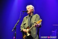 HAMPTONS ROCKS FOR CHARITY PRESENTS THE FIRST ANNUAL CHARITY CONCERT FEATURING CROSBY, STILLS & NASH #163