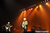 HAMPTONS ROCKS FOR CHARITY PRESENTS THE FIRST ANNUAL CHARITY CONCERT FEATURING CROSBY, STILLS & NASH #172