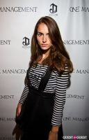 One Management 10 Year Anniversary Party #21