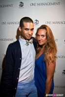 One Management 10 Year Anniversary Party #22