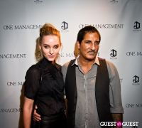 One Management 10 Year Anniversary Party #49
