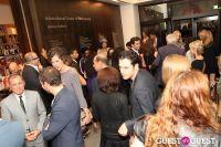 Harper's Bazaar Greatest Hits Launch Party #12