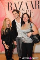 Harper's Bazaar Greatest Hits Launch Party #37