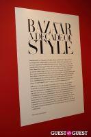 Harper's Bazaar Greatest Hits Launch Party #75