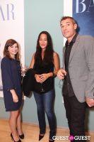 Harper's Bazaar Greatest Hits Launch Party #82