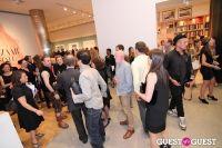 Harper's Bazaar Greatest Hits Launch Party #88