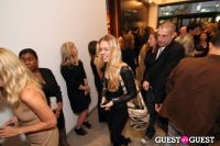 Harper's Bazaar Greatest Hits Launch Party #90