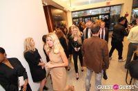 Harper's Bazaar Greatest Hits Launch Party #91