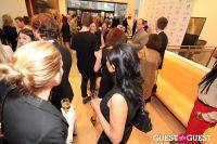 Harper's Bazaar Greatest Hits Launch Party #93